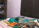 சிறைத்துறை அதிகாரி வீட்டில் 125 சவரன் நகை கொள்ளை - நெல்லையில் துணிகரம்!