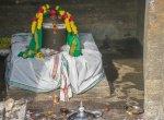"""``அன்று நந்தனாருக்கு நடந்தது... இன்று எங்களுக்கு நடக்கிறது..!""""-  நார்த்தாமலை சிவனடியார்கள் குமுறல்"""