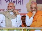 தேர்தல்களில் `ஹேக்' செய்து வெற்றிபெற்றதா பி.ஜே.பி.? லண்டனிலிருந்து புது குண்டு