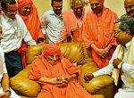 ஜாதி, மத , அரசியல் இல்லை... மனிதம் மட்டுமே அவரை 111 ஆண்டுகள் வாழ வைத்தது!
