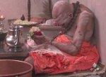 மக்கள் பணியில் மகேசனை தரிசித்த மகான்... சித்தகங்கா மடாதிபதி பற்றிய பகிர்வு!