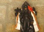 சர்ப்ப தோஷம் நீக்கும்... சகல நன்மையும் கொடுக்கும் நாகேஸ்வரர் கோயில்!