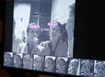 அச்சப்படும் அளவுக்கு ஆபத்தானதா ஃபேஸ்புக்கின் #10YearChallenge... உண்மை என்ன?