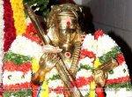 ராமசரிதத்தோடு கிருஷ்ண லீலையையும் பாடிய தியாகராஜர் - நௌக சரித்திரம்!