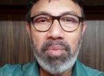'அற்புதம்மாளுக்கு துணை நில்லுங்கள்' - எழுவர் விடுதலைக்காக நடிகர் சத்யராஜ் வேண்டுகோள்