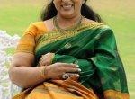 `நிரோஷா அணிக்கு ஆதரவா?' - சின்னத்திரை தேர்தல் குறித்து நளினி விளக்கம்!