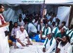 `மக்களின் வாழ்வாதாரத்தை அழிப்பது வளர்ச்சியல்ல!' - தமீமுன் அன்சாரி ஆவேசம்!