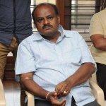 `குடைச்சல் பா.ஜ.க; கூல் குமாரசாமி' - உச்சக்கட்ட பரபரப்பில் கர்நாடகா அரசியல்!
