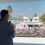 `சொந்த பாக்கெட்டில் இருந்து கொடுப்பதுதான் இலவசம்!'- கமல்ஹாசன்