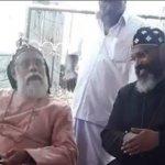 சர்ச் நிர்வாகம் சம்பந்தமாகக் கேரளாவில் இரு சபையினர் மோதல் - திருச்சூர் பிஷப் காயம்!