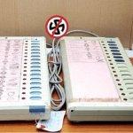 `தவறான தகவல் பரப்பப்படுகிறது!' - டெல்லி போலீஸில் தேர்தல் ஆணையம் புகார்