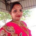 `நீ அழகாக இருப்பது எனக்குப் பிடிக்கல' - மனைவியைக் கொலை செய்த கணவர்
