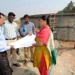 8 ஊராட்சி ஒன்றியங்கள்...14,544 குடும்பங்கள் - கரூரில் 1 கோடி ரூபாய் மதிப்பில் குடிநீர்த் திட்டம்!