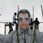 ''ரஜினி, அஜித், விஜய் ரசிகர்களால் எப்போதும் தொல்லைதான்!' - குமுறும் பால் முகவர்கள் சங்கம்