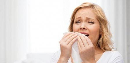 10 Ways to prevent cold wave diseases