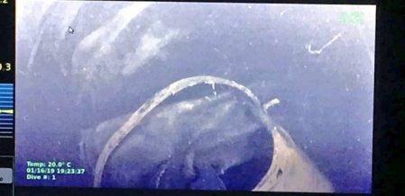 15 பேரில் ஒருவரின் உடல் மட்டுமே கிடைத்தது! - மேகாலயா சுரங்கத்தில் ஒருமாதமாகத் தொடரும் தேடுதல்