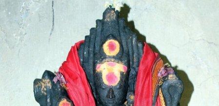 சொந்த வீடு, மனை அருளும் பூமிதேவி வழிபாடு - அருள்மிகு காலகாலேஸ்வரர் கோயில்!