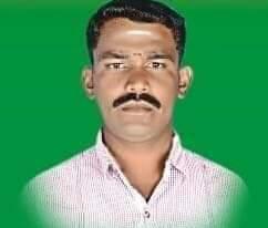 பிரமுகர்