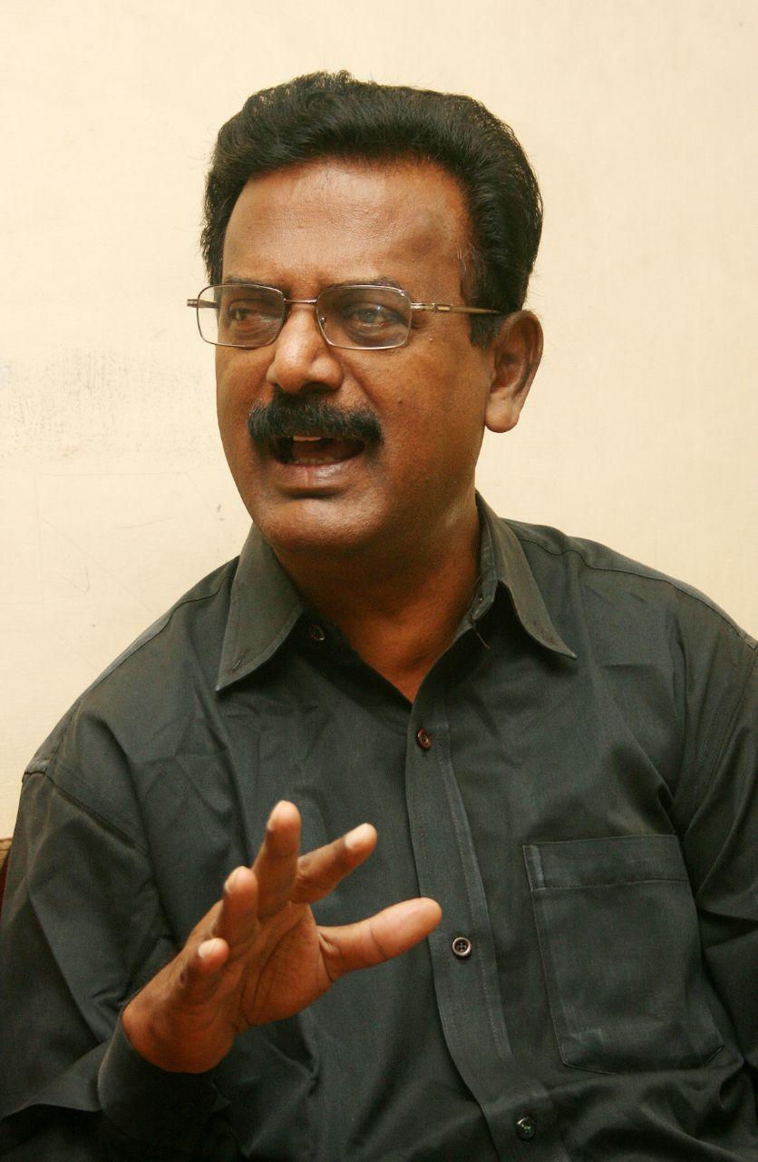 ராமகிருட்டிணன்