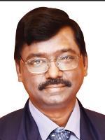 தி.ரா.அருள்ராஜன்