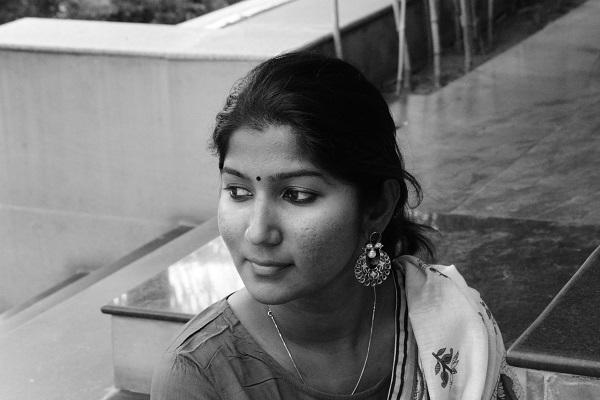 ரேச்சல் ரெபெக்கா