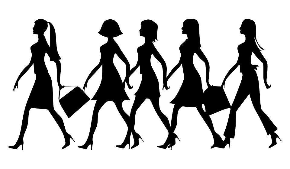வேலைக்குச் செல்லும் பெண்கள் - மன அழுத்தம்