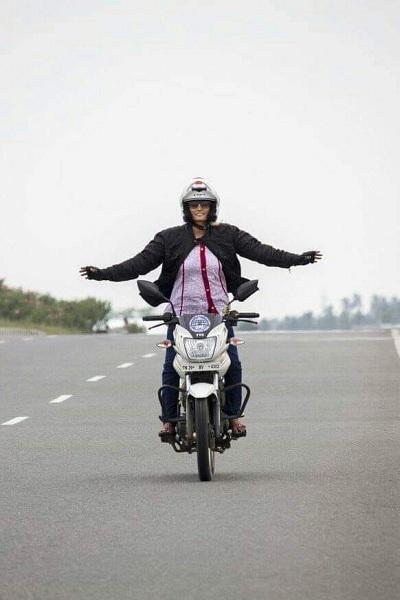 சைபி மேத்யூ