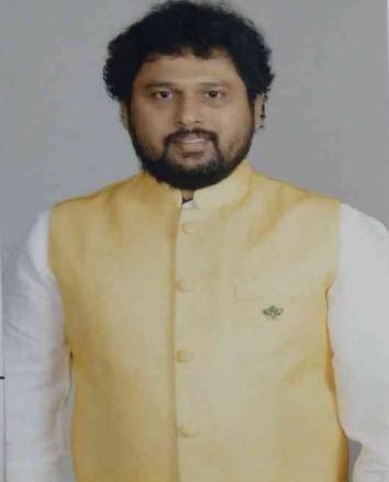 நடிகர் விஜய்கார்த்திக் என்கிற ஜெஎம்பஷீர்