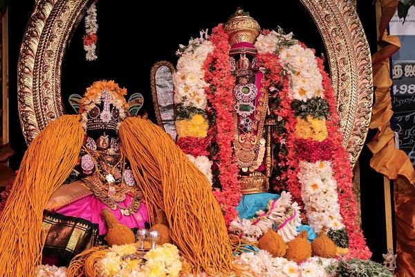 நவநீதகிருஷ்ணன்