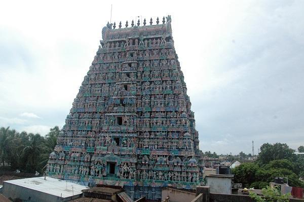 ஆதிகும்பேஸ்வரர்