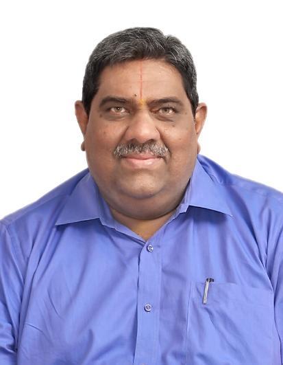 லஷ்மி நரசிம்மன்