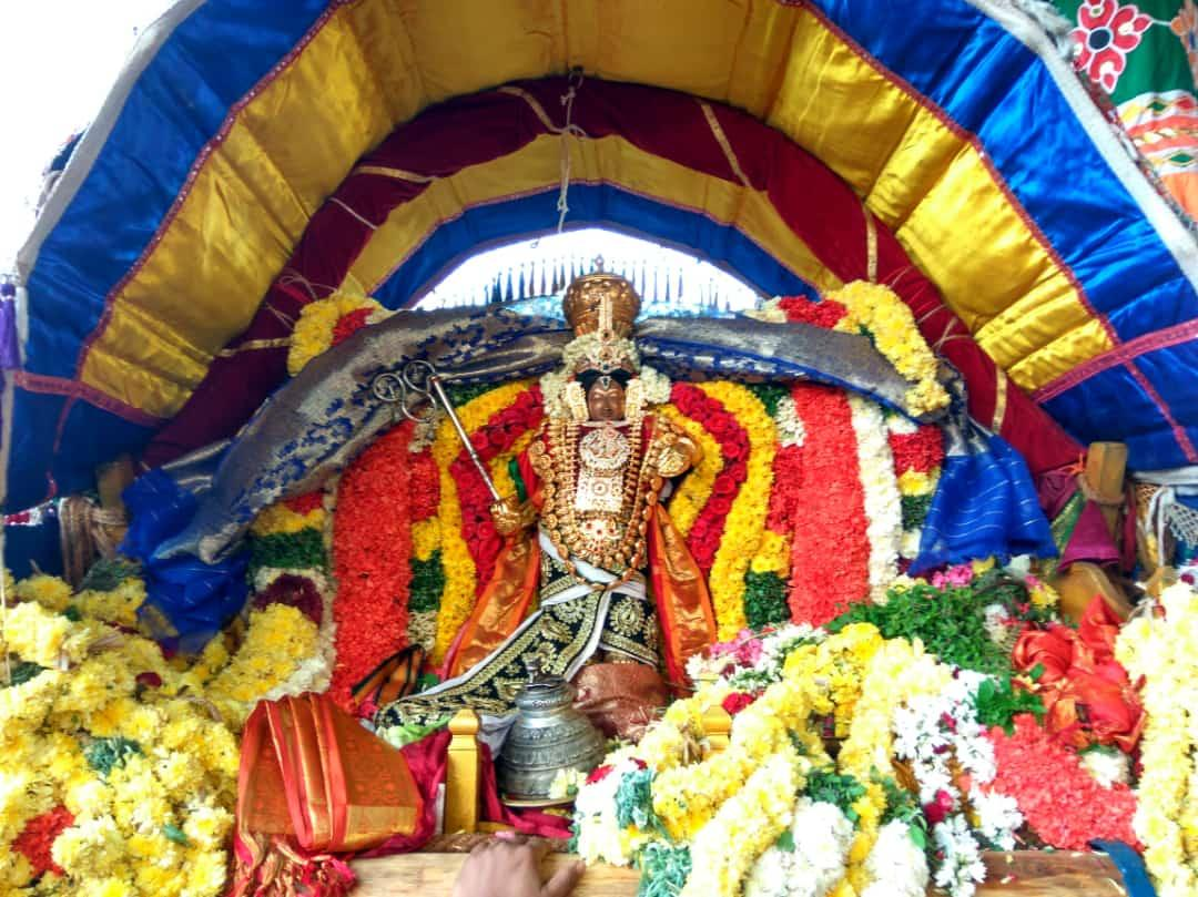 திருநாங்கூர்