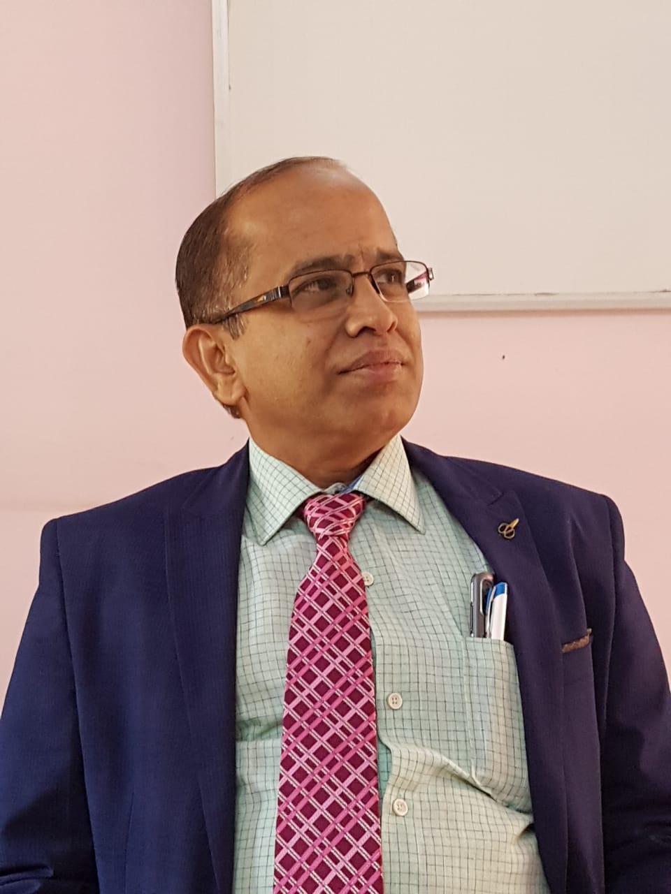 பட்ஜெட்டில் விவசாயம் - பேராசிரியர் பாலசுப்ரமணியன்