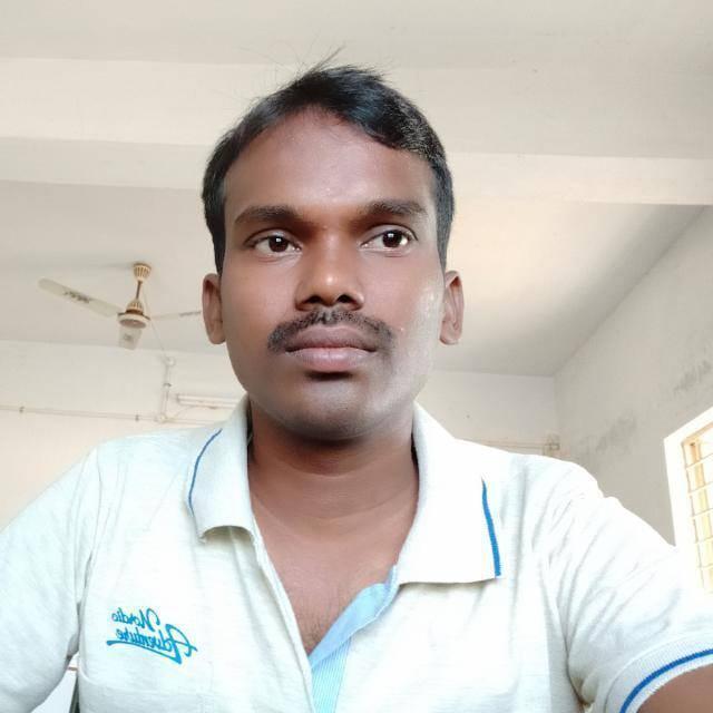 மருத்துவர் சிவா