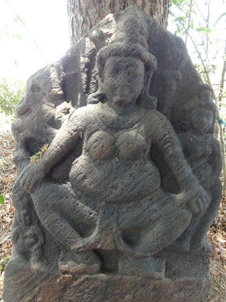 ஜேஷ்டா