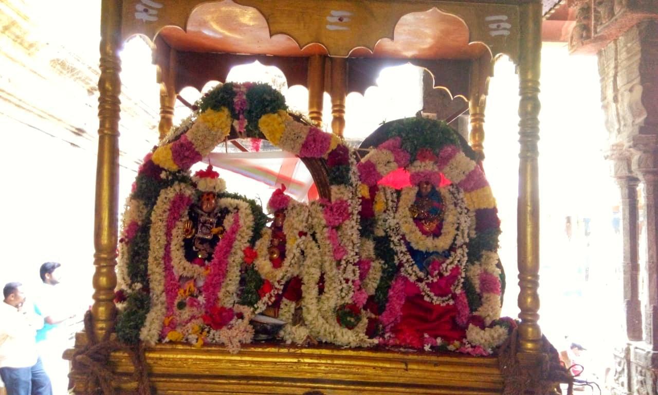 விருத்தகிரீஸ்வரர் கோயில்
