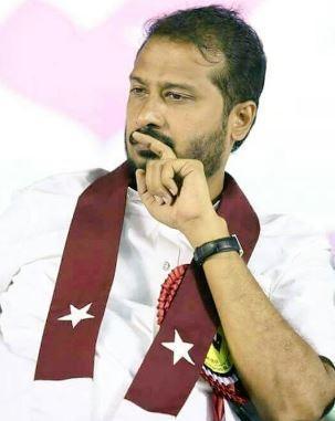 தமீமுன் அன்சாரி