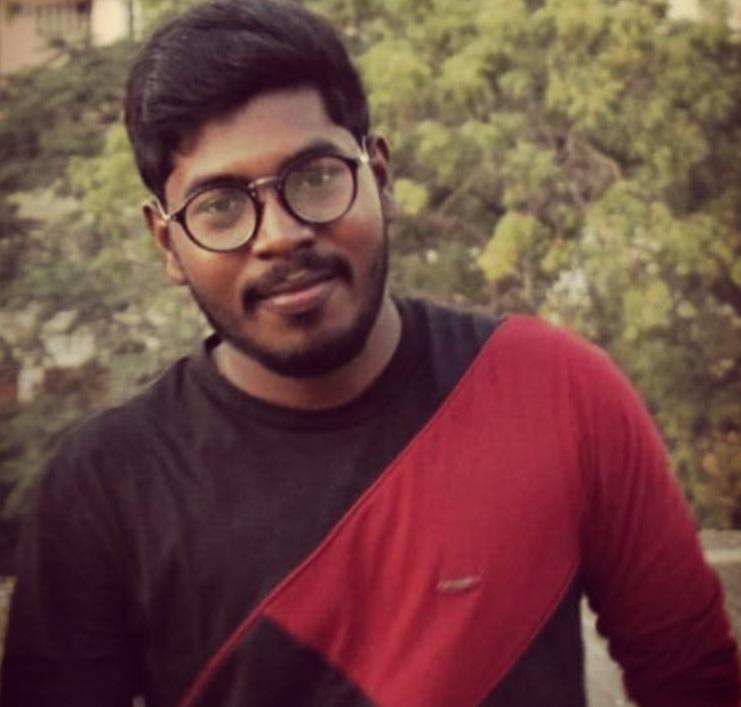 உரிமையாளர் ராஜாராம்