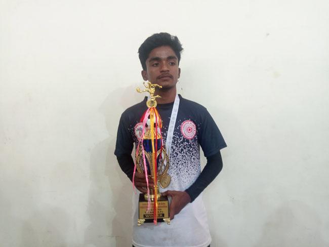 சிவபிரகாஷ்