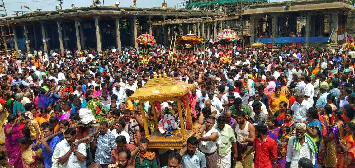 விருத்தகிரீஸ்வரர்