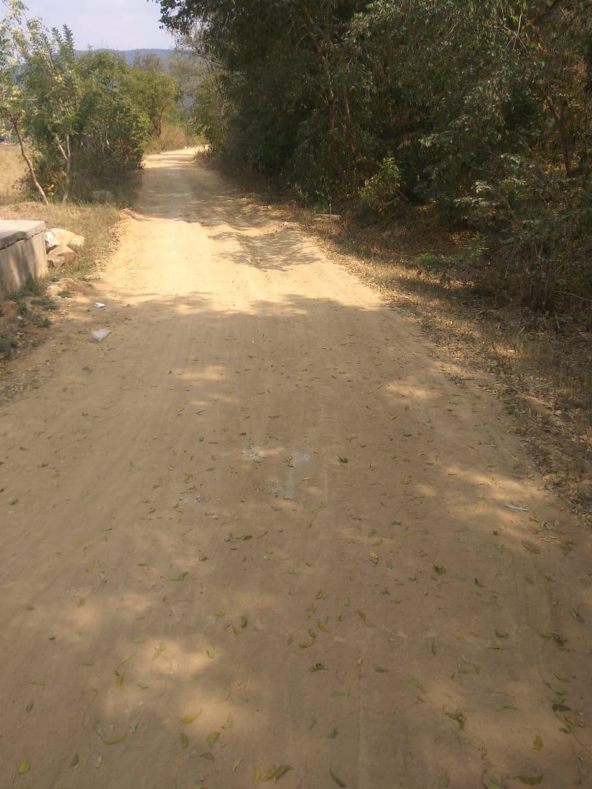சிட்லிங்கி கிராமம்