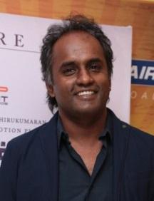 சஷிகாந்த்