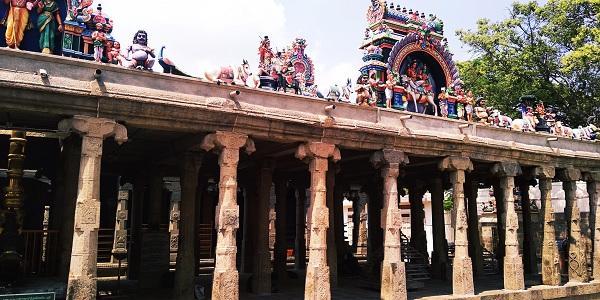 பெர்ய நாயகி அம்மன் கோயில்