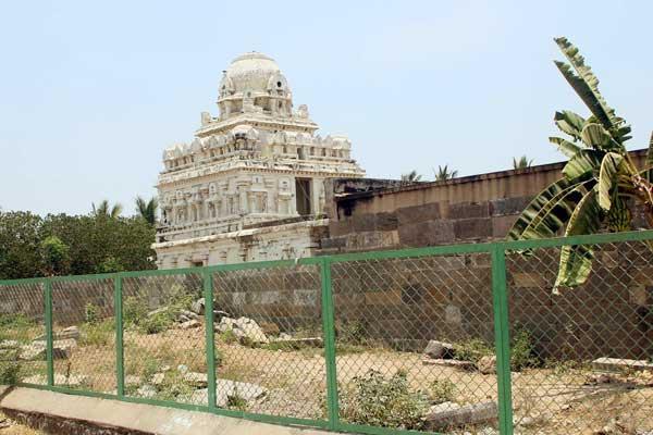 பிரம்மதேசம்