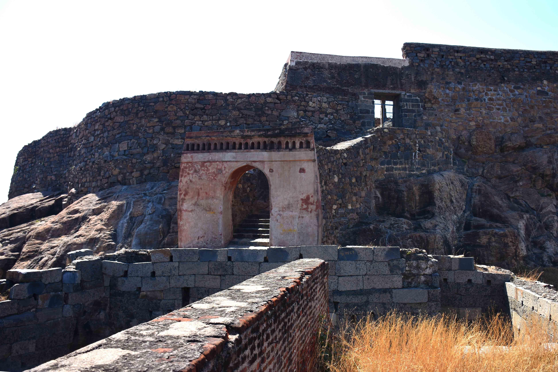 கோட்டை