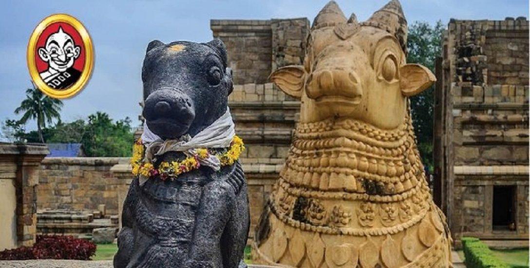 இன்று சனி மகாபிரதோஷம்... பரிகாரம் செய்வது எப்படி? ஒரு வழிகாட்டுதல்!