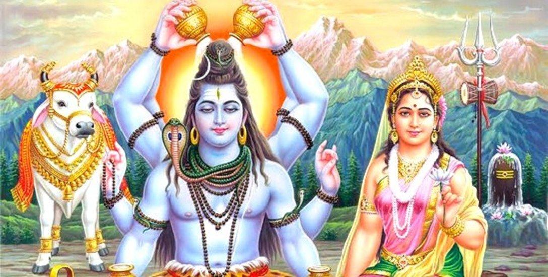மகா சிவராத்திரி, மகம்... மாசி மாத விழாக்கள் விசேஷங்கள்!