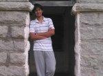 `ஒவ்வொரு நாளும் மிகக் கடினமாக உள்ளது' - தற்கொலைக்கு முன் ஹைதராபாத் ஐ.ஐ.டி மாணவர் உருக்கம்