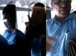 44 ரூபாய் சில்லறை கொடுக்காமல் ஒருமையில் பேசிய சென்னை மாநகர நடத்துநர்! - கண்ணீர்விட்டு அழுத பெண் பயணி