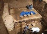`கீழடியில் அடுத்தகட்ட அகழாய்வுக்கு அனுமதி கொடுக்கப்பட்டு விட்டது!' - மத்திய அரசு